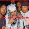 chris-izi-bow-izi
