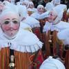 carnavalbinche2008