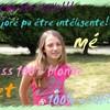 claire4040