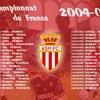 Monaco2004-2005