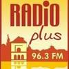 radioplusmarrakech