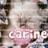 carinette59174