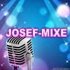 josef-mixe