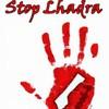 stop-lhadra