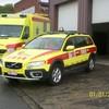pompier90707