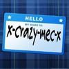 x-crazy-mec-x
