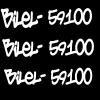 bilel-59100