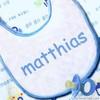 O-matthias-O