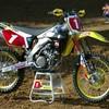 motocrossalg