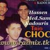 chebmed-samir