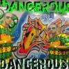 solo--dangerous