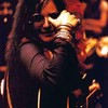 bluesgirl