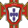 portugalsoccer