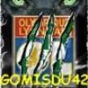 GomiSdu42