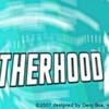 brotherhooddancers