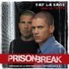 prison-break-1300