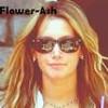 Flower-Ash