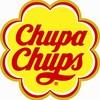 xxxx-chupachups-xxxx