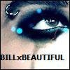BILLxBEAUTiFUL