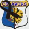 Awirs
