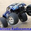 modelisme-radiocommande