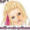 avriil-rock-priincess