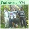 dal-ons-974