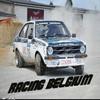 hondamania-racing