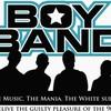 boysband-57