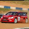x-rally-auto-x