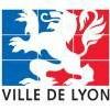 OL-Lyon-69