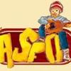 Asfo-Festival