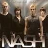 Dnash-forever