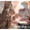 ocoeurdelaam