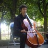 violoncelle95