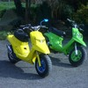 scoot-team35