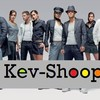 Kev-Shoop