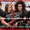 Tokio-Hotel-Fanfiction