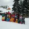 Classe-de-neige-St-Trop
