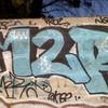 represente-m2r
