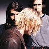 NIRVANA-BIOGRAPHIE