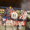 ultras-sf06