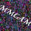 MMCAM