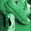 Green-Joul