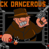 dangerousdela2am1