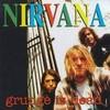 Nirvana-Grunge06