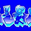shtroumphette91