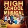 high-s-musical-x