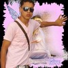 imadxstyle01
