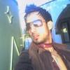 tamer-indien